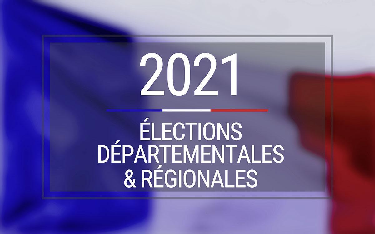 Conseil départemental des Pyrénées-Atlantiques — Wikipédia